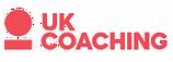 UK_Coaching_1980x720.png