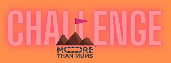 MTM-Challenge-Banner.png