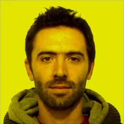 Eugenio Laddago - Playout Operator