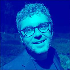 Matteo Semprini - Musician and Composer