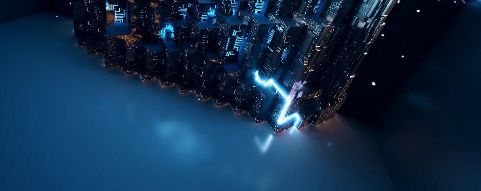 Shenzhen-ProjectedAR-Future_edited.jpg