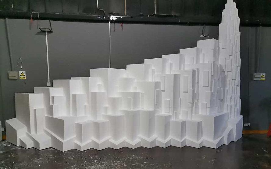 Shenzhen-Hi-Density-Foam-02.jpg