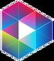 Blending-Pixels-Logo_edited.png