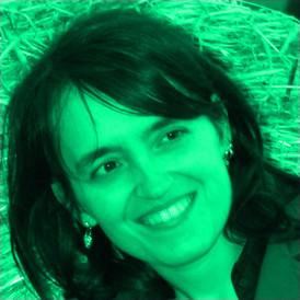 Anna Delle Foglie - Phd, Art Historian
