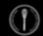 rish.logo_edited.png