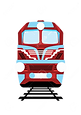 25818802-train-illustration_edited.png