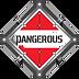 sign-dangerous-marking-transport-transpo