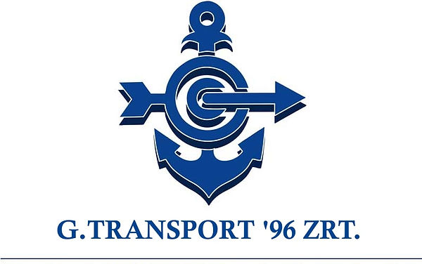 gt96zrt (1).jpg