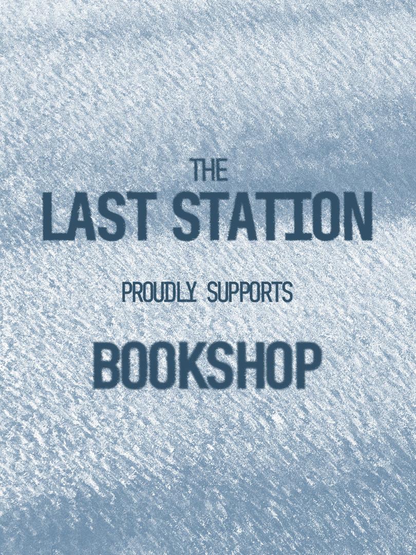 KoP_TLS_Social_Highlight_Bookshop_01.jpg