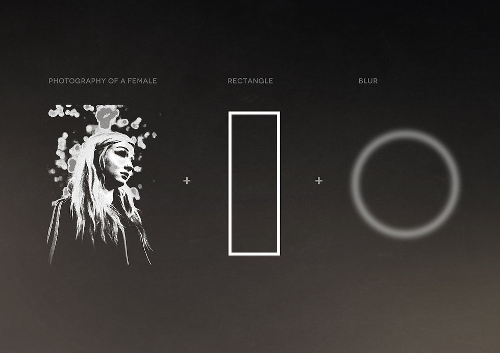 Visual_Identity.jpg