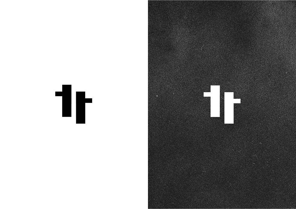 THSNTH-Branding2.jpg