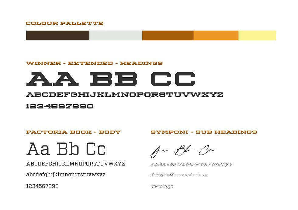 BrandingArtboard 3.jpg