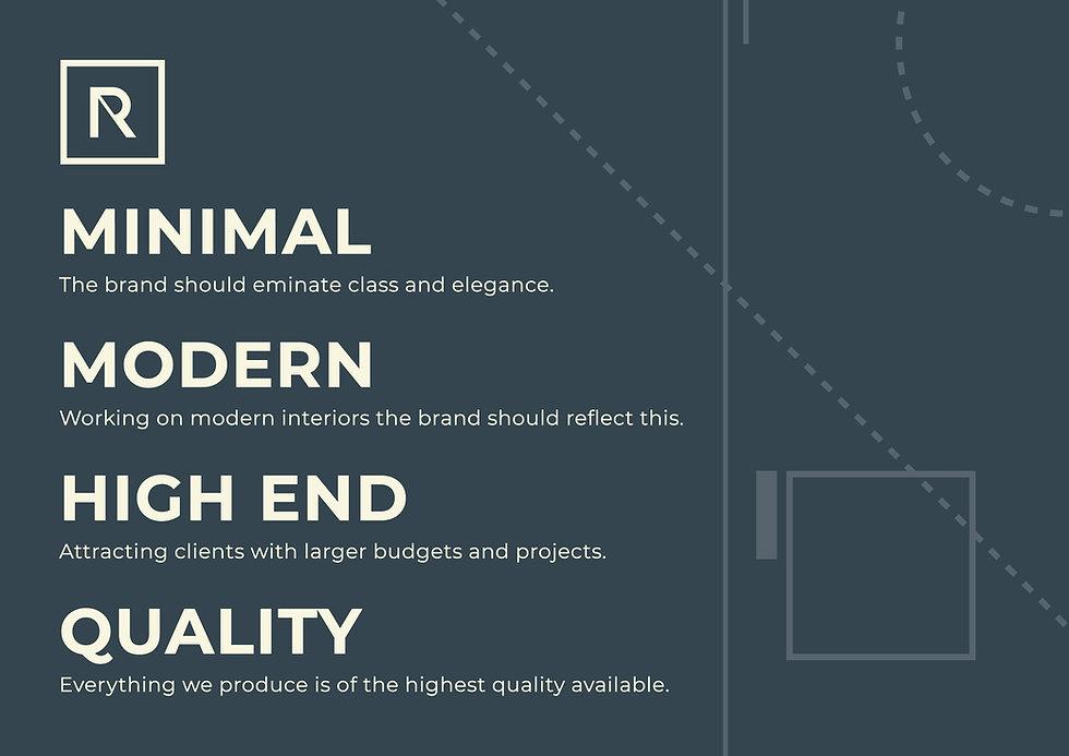 Brand Value9.jpg