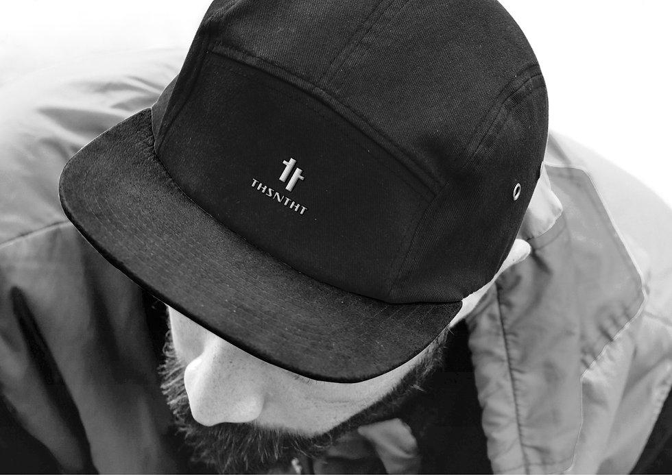 THSNTH-Branding7.jpg