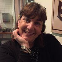 Meet Our Joyful Collective - Denise Yeilding