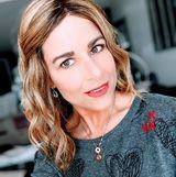 Meet Our Joyful Collective - Sharon Miklovich