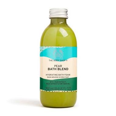 Pear Bath Blend 8.4 FOZ