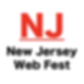 nj-web-logo-square.png