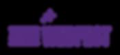 mnwebfest-logo (1).png