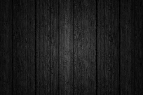 Wooden-Dark-Background.jpg