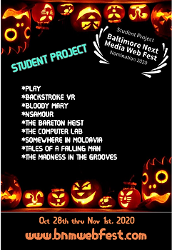 studentprojectnoms2020.png