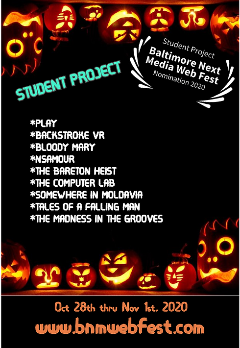 studentprojectnoms2020.png