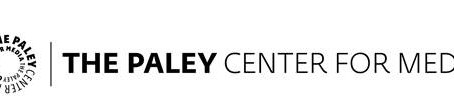 PALEYFEST LA RETURNS TO THE ICONIC DOLBY THEATRE IN HOLLYWOOD - MARCH 13-22