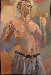 SelfPortraitWithBrush.JPG