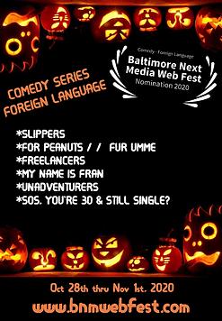 comedyforeignlanguagenoms2020.png