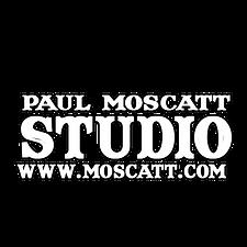 Moscatt Studio Logo 2.png