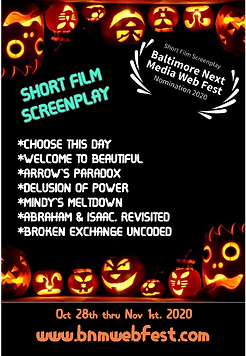 shortfilmscreenplaynoms2020.png