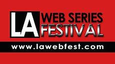 Lawebfestlogo (1).jpg