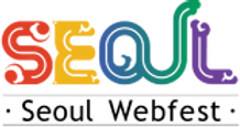 seoulwebfest logo (1).png
