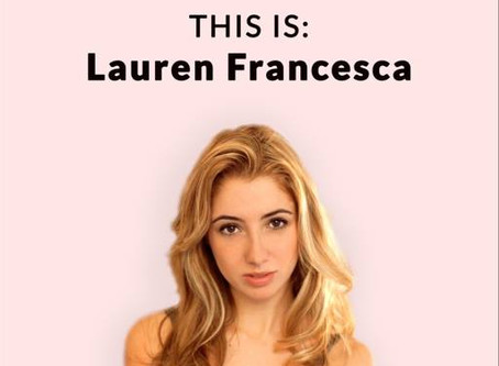 What Influences the Influencer Lauren Francesca!!?