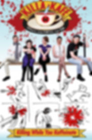 e3b9febaa6-poster.jpg