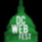 dc-webfest.png