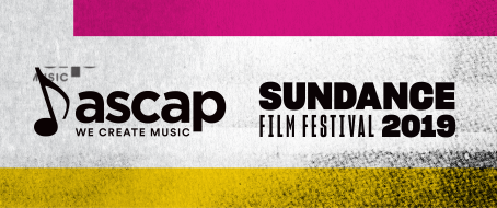 SUNDANCE ASCAP MUSIC CAFÉ  PRESENTS  21st ANNIVERSARY LINEUP WITH PERFORMANCES BY GRAMMY WINNERS AND