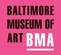 baltimore-museum-of-art-logo1.jpg