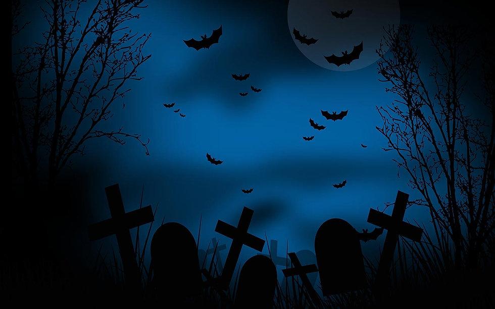 graveyard-dark (1).jpg