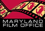 Maryland-Film-Office-Logo-448x324.jpg