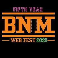 bnmwebfest2021logo1.png