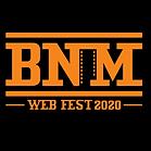 bnmwebfest2020logo1.png