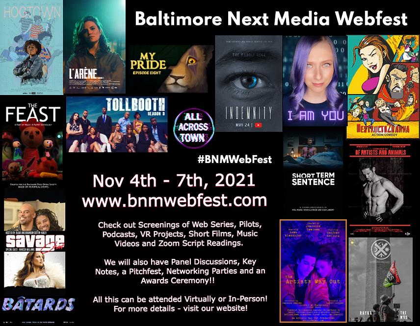 poster1 bnmweb2021.png