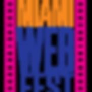 MIAMI-WEB-FEST-VECTOR-LOGO-FINAL-e142788