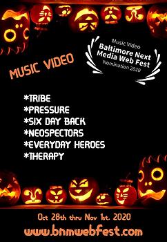musicvideonom2020.png