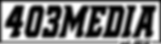 403 front box logo.png