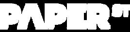 pp st logo.png