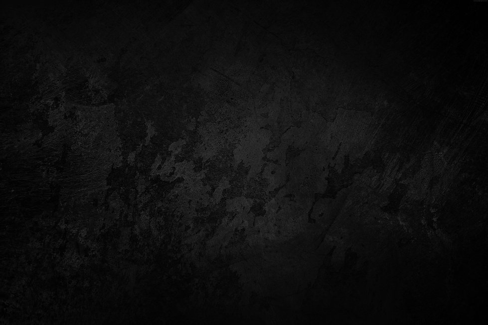black-concrete-texture.jpg