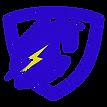 mediumsmall logo.png