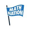 math nationn.png